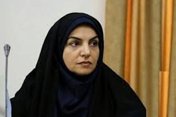 افزایش 2برابری تعداد شرکت کنندگان یزدی در جشنواره فیلم رضوی