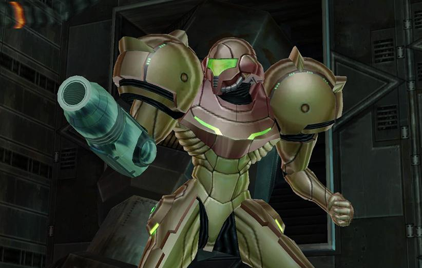 نینتندو ساخت Metroid Prime 4 را از ابتدا آغاز می نماید