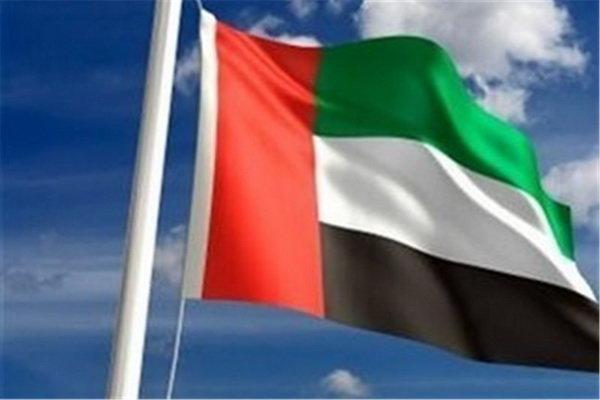 شبکه جاسوسی اماراتی در عمان منهدم شد