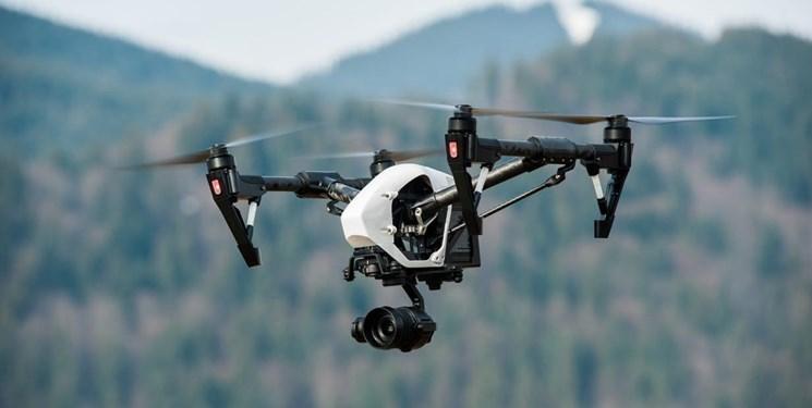 هواپیماهای خودران؛ نسل جدید حمل و نقل هوایی