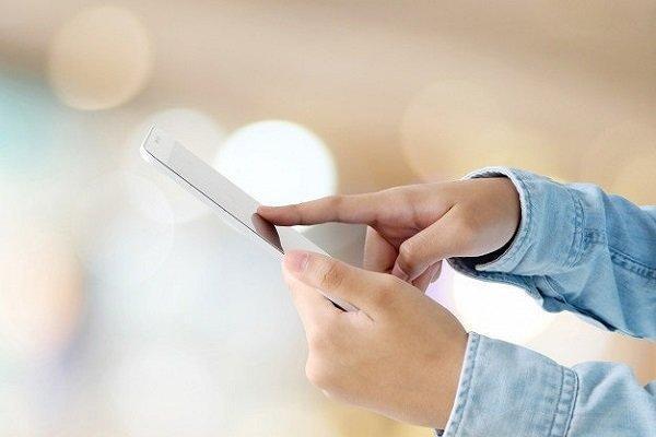 3 سناریو برای حل معضل خدمات ارزش افزوده موبایل
