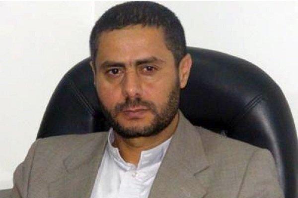 انصارالله از تغییر رویکرد امارات در یمن استقبال کرد