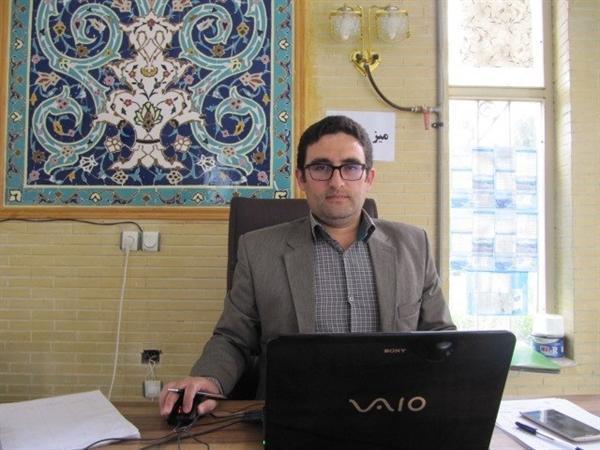 تدارک جشنواره های متنوع فرهنگی در شهرستان سرعین