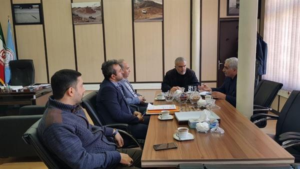 رالی جانبازان و ایثارگران سازمان میراث فرهنگی برگزار می گردد
