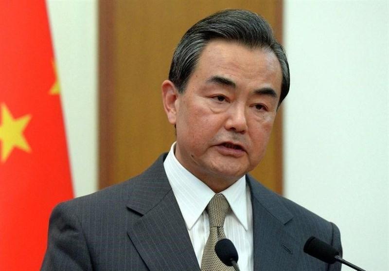چین از تریبون سازمان ملل چه موضوعاتی را عنوان کرد؟