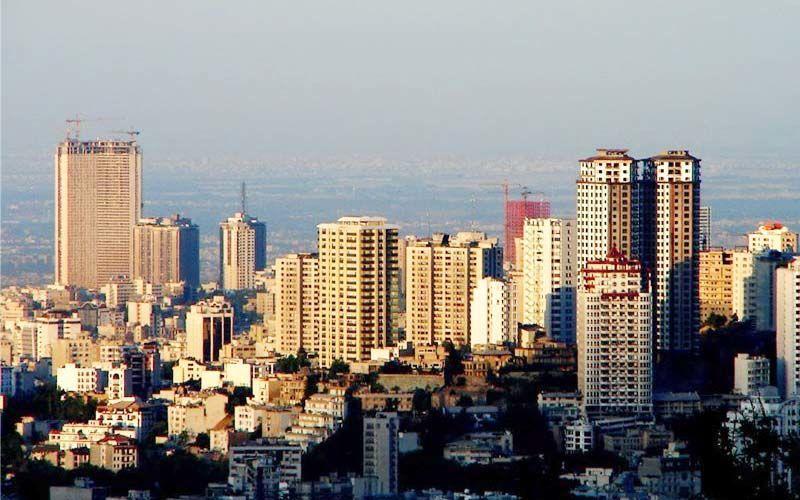 آخرین تحولات بازار مسکن در پایتخت