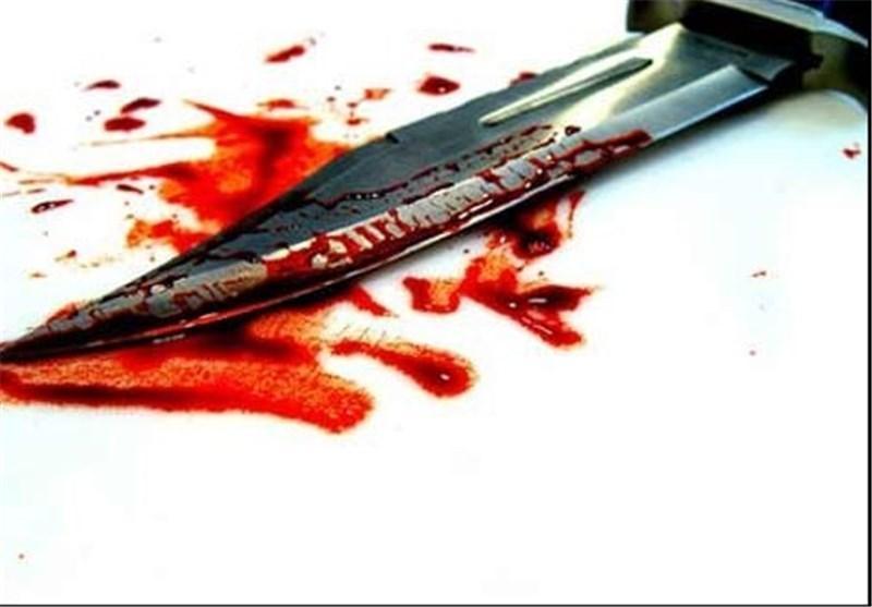 پیگیری پرونده قتل 3 ایرانی در آمریکا، ایتالیا و استرالیا