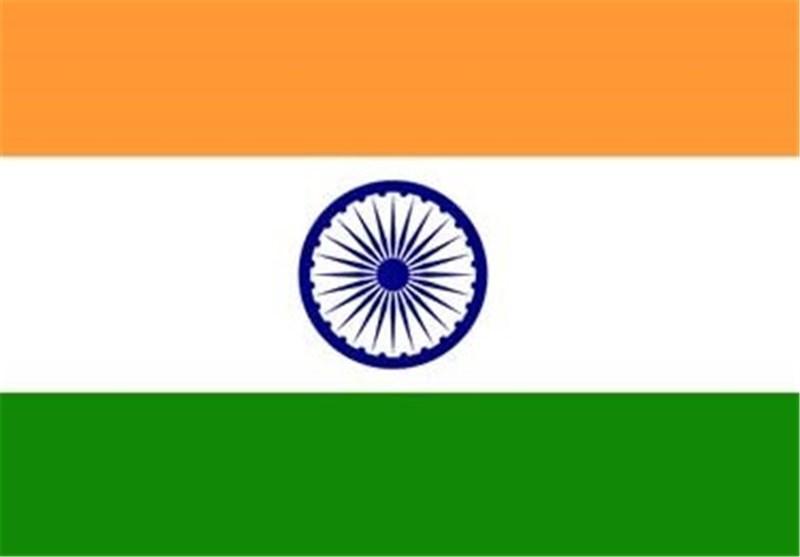 دادگاه عالی هند دستور بازگشت شرایط عادی به کشمیر را صادر کرد