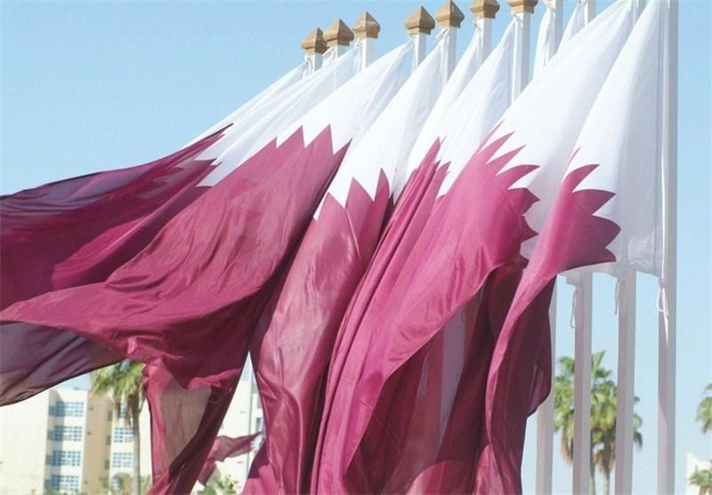 وزارت خارجه قطر: ایران برای قطری ها ویزا گردشگری فرودگاهی صادر می نماید