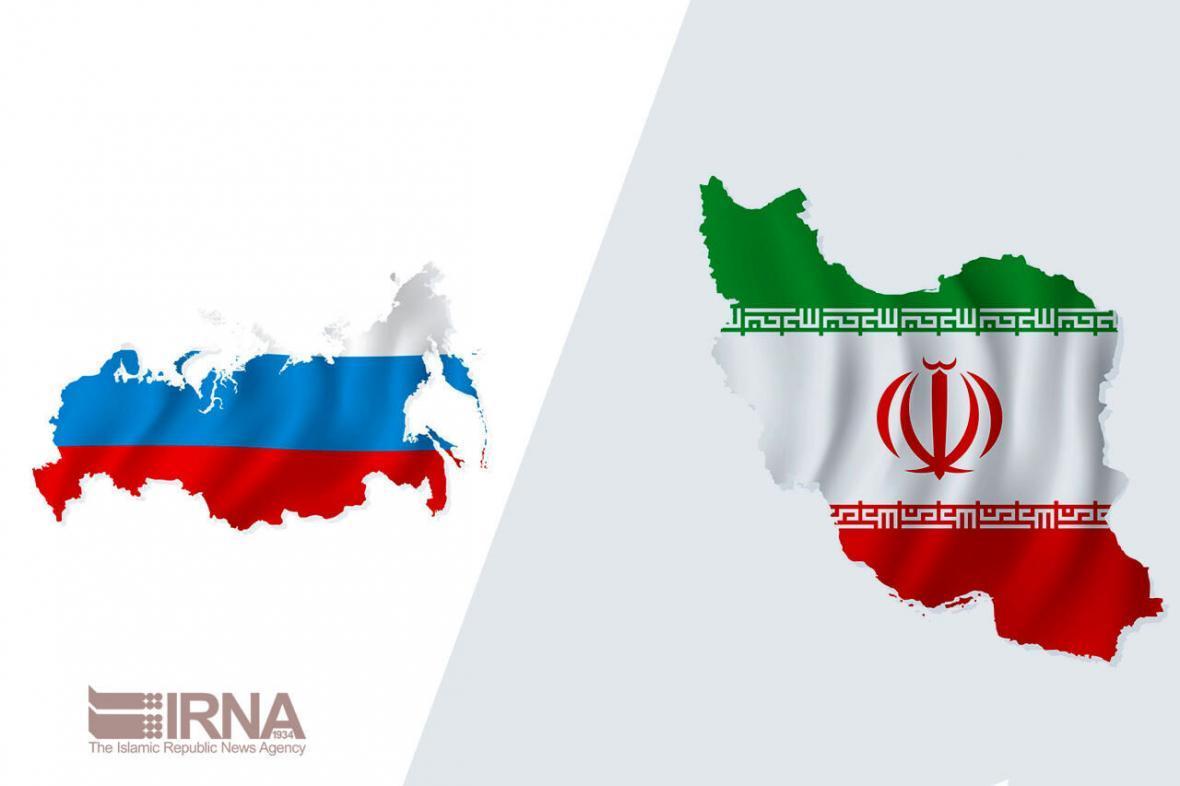 بانک های ایرانی به سوئیفت روسی می پیوندند