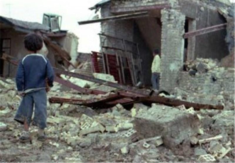 بمباران کامبوج توسط آمریکا پس از امضای موافقت نامه پایان جنگ