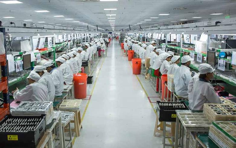 شیائومی سه کارخانه جدید ساخت اسمارت فون در هند راه اندازی کرد؛ کوچ کارخانه های مونتاژ گوشی از چین به هند و الگویی که می تواند سرمشق ایران باشد