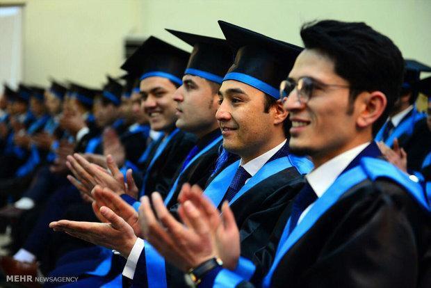 اندونزی دانشجویان ایرانی را بورسیه می نماید، مهلت ثبت نام 7 اسفند97