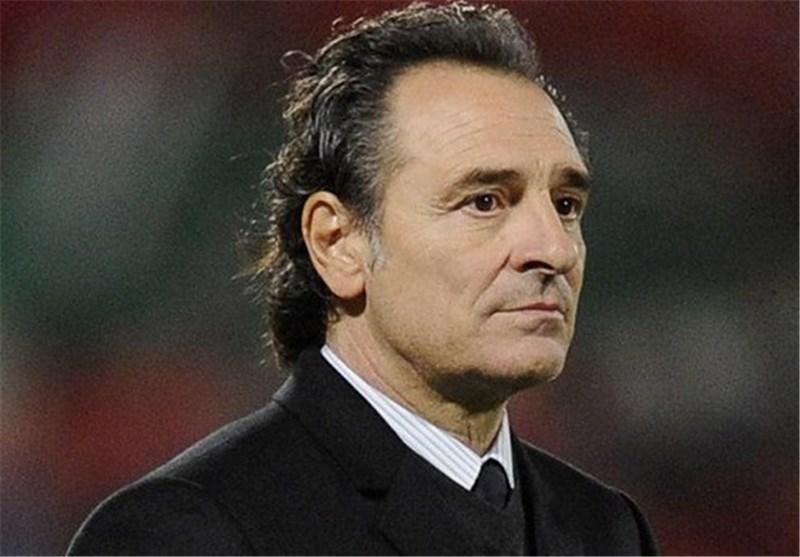 کوشش ایتالیایی ها برای منصرف کردن پراندلی از استعفا