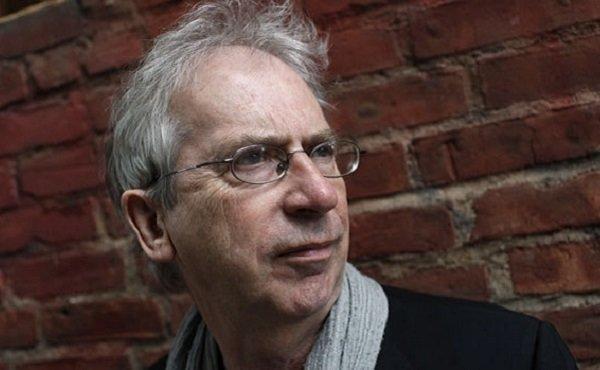 اعتراض نویسندگان به گرامیداشت شارلی ابدو در بنیاد قلم آمریکا