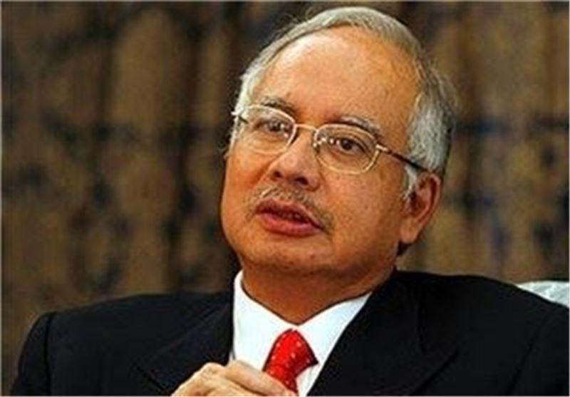 هدیه 681 میلیون دلاری آل سعود به نخست وزیر مالزی