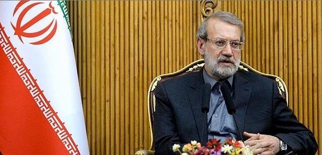 رئیس جمهور صربستان ماه آینده به تهران می آید، بررسی راهکارهای همکاری های اقتصادی با مقامات صربستان