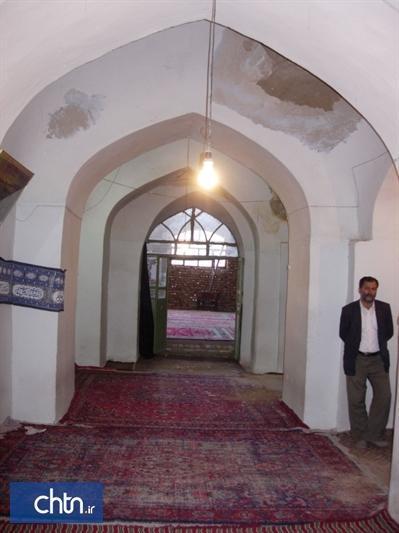 10 بنای تاریخی تایباد به مرمت احتیاج دارد
