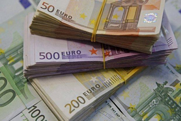 نرخ پوند و یورو کاهش یافت، دلار 4224 تومان