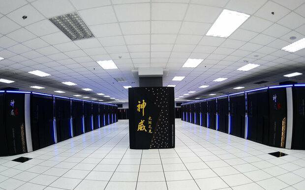 ساخت رایانه کوانتومی مبتنی بر فناوری ابررسانا، تدوین نسخه اولیه