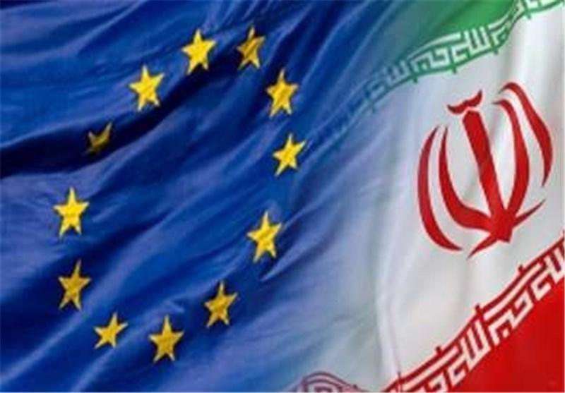 ورود هیئت های تجاری 10 کشور اروپایی به ایران