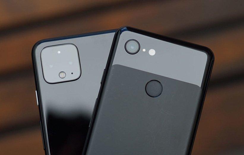آیا تمرکز گوگل بر دوربین گوشی های پیکسل رویکرد مناسبی است؟