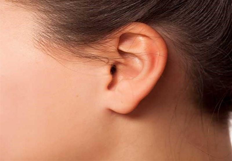 درمان نقص شنوایی با ابزار یک دلاری!