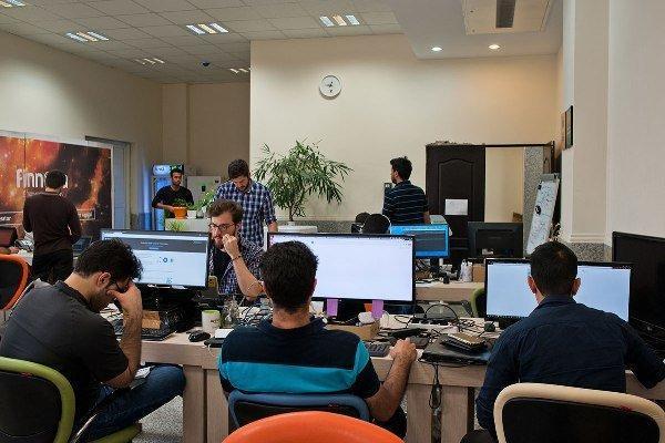 محدودیت کسب و کار ایرانی توسط سرویس دهندگان خارجی