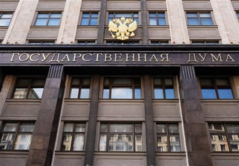 سناتور روس: آمریکا خود را مجاز به هر کاری می داند