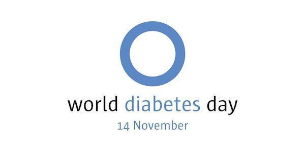 روز جهانی دیابت ، روز کوشش برای ساخت جامعه سالم