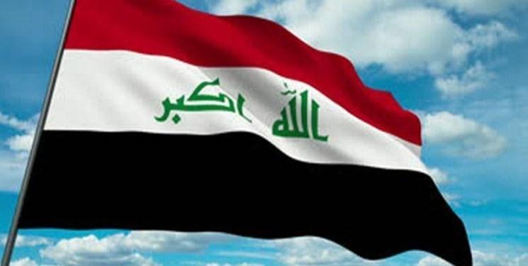 شنیده شدن صدای 2 انفجار مهیب در بغداد