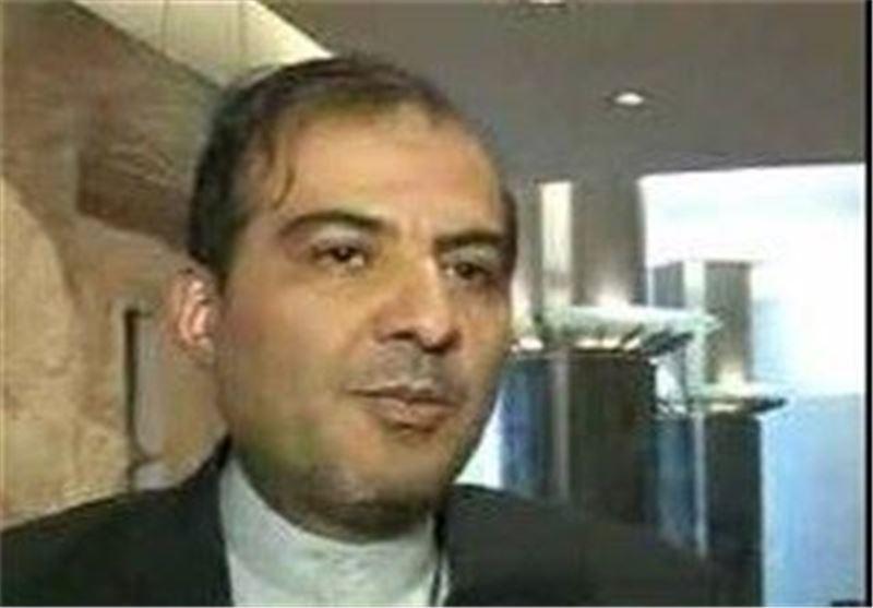 آمادگی ایران برای صادرات گاز به چین به وسیله پاکستان
