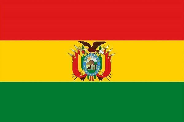 بولیوی به واشنگتن سفیر می فرستد