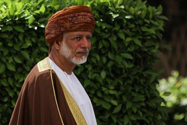 تماس تلفنی وزرای خارجه قطر و عربستان با همتای عمانی