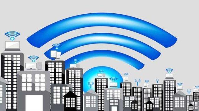 پاسخگویی مناسب به تماس های مشتریان اینترنت، سرلوحه مرکز 2020