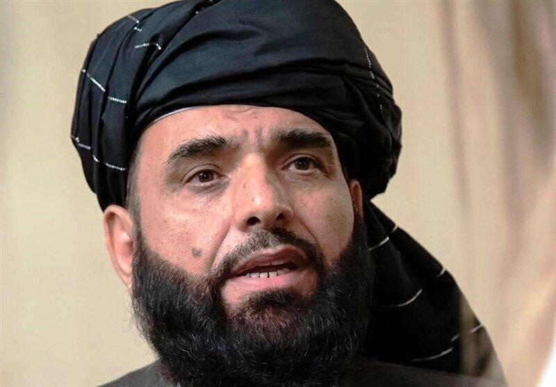 طالبان از رسیدن به توافق با آمریکا در همه زمینه ها خبر داد