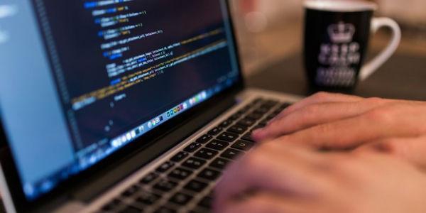 شروع رقابت های ملی برنامه نویسی رایانه در مشهد