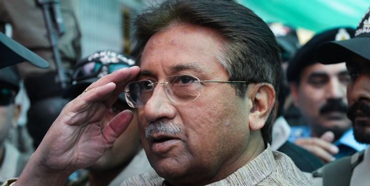 الاخبار ، حکم اعدام پرویز مشرف؛ آخر خط برای مرد اول آمریکا در پاکستان