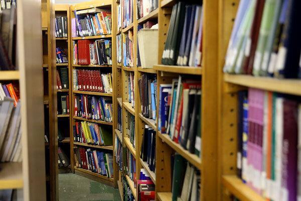طرح دوشنبه ها با کتاب در کردستان جان می گیرد