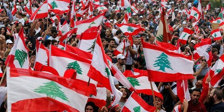 مقامات حزب الله بر لزوم تسریع در تشکیل دولت جدید لبنان تأکید کردند