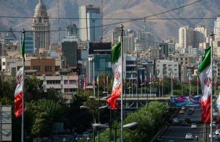 بهبود صندلی اقتصاد ایران در سال های پیش رو