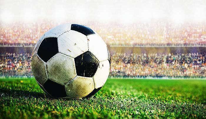 شرایط کم سابقه فوتبال ایران