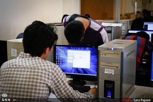 امکان حذف و اضافه واحد های درسی برای دانشجویان دانشگاه رامین از 19 بهمن فراهم است