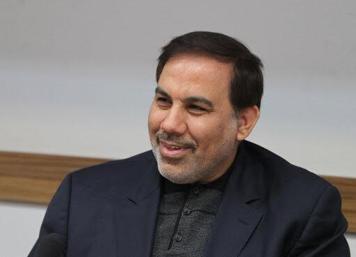 توضیحات رئیس سازمان زندان ها درباره آمار بازداشتی های اغتشاشات اخیر