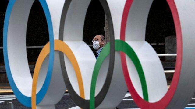 در خواست برزیل از IOC برای تعویق یک ساله المپیک