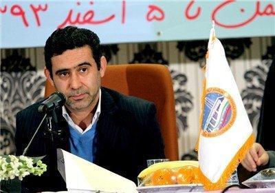 برگزاری جشنواره ترش و شیرین برای نخستین بار در همدان
