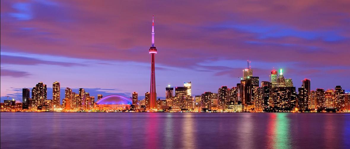ارزان ترین و ساده ترین روش های مهاجرت به کانادا