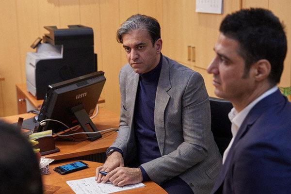 فتاحی: برای تور بندرعباس مکاتبات لازم را با FIVB انجام دادیم