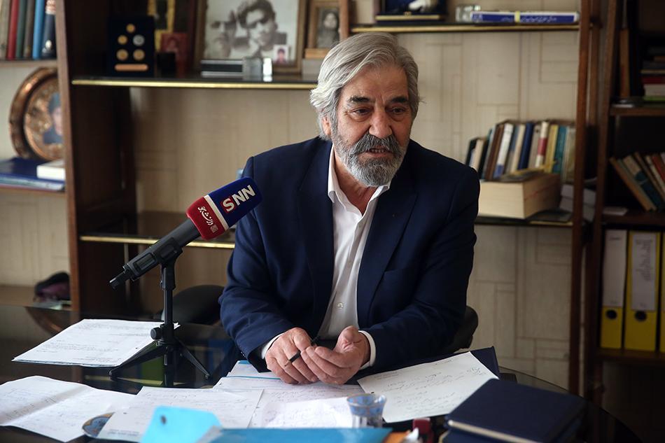 تکلیف هموطنان مانده در ترکیه به دلیل کرونا چیست؟ ، ابراهیمی: اقامت ایرانیان مقیم بدون احتیاج به خرید خانه تا 12 ماه تمدید می گردد