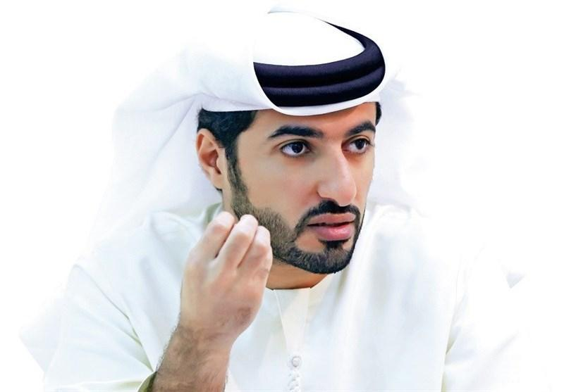 النعیمی: برای لغو بازی های آسیایی با AFC در ارتباط هستیم، به هیچ تیم اماراتی اجازه خروج نمی دهیم